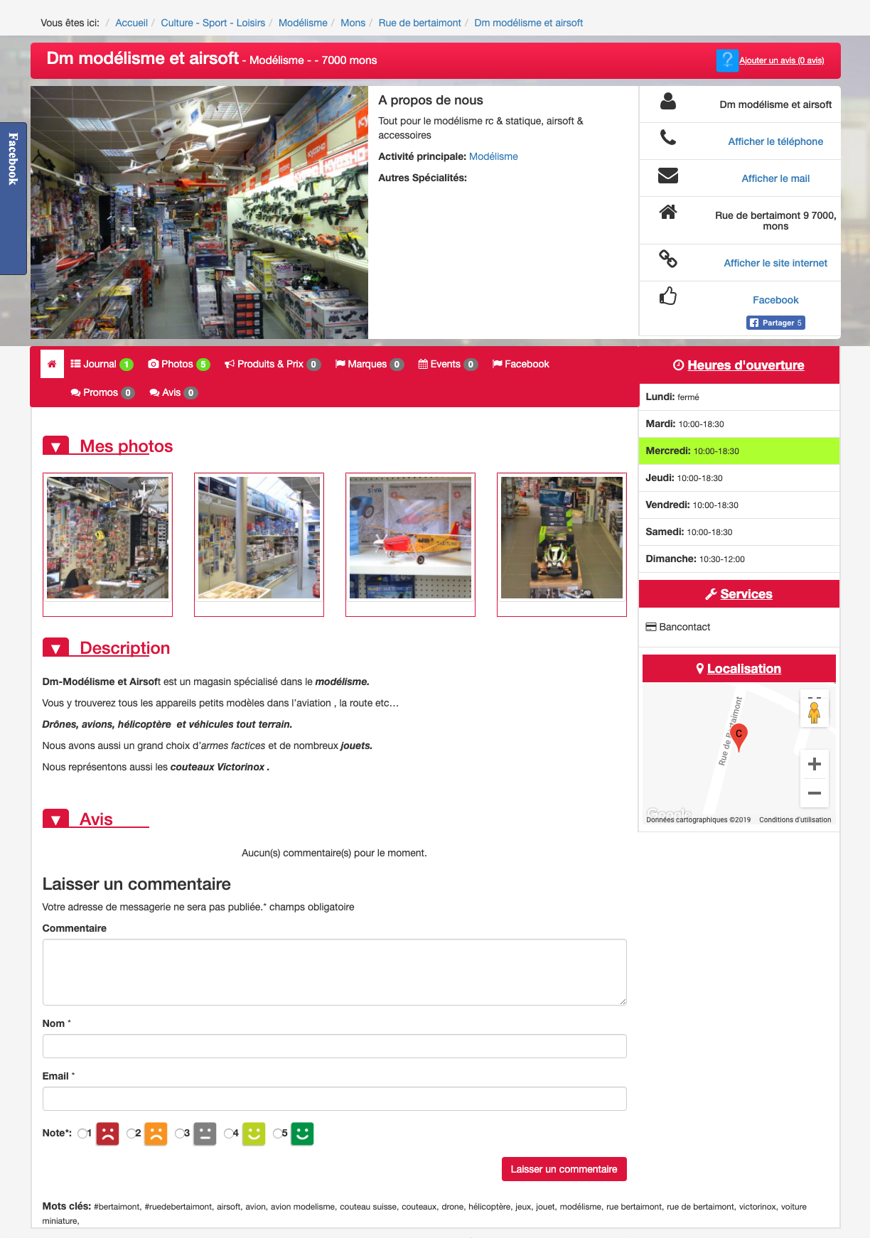 carte-privilege-shopin-belgium-fidelite-commerces-en-ville